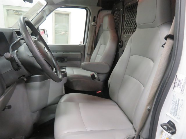 2013 F-250 Van Upfit #DT6010A - photo 14