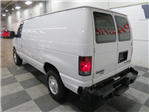 2013 F-250 Van Upfit #DT6010A - photo 1