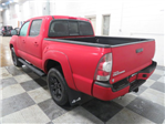 2015 Tacoma Double Cab 4x4 Pickup #DT6073A - photo 1