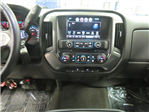 2016 Silverado 1500 Double Cab 4x4 Pickup #DT6093 - photo 15