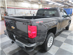 2016 Silverado 1500 Double Cab 4x4 Pickup #DT6093 - photo 5