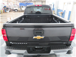2016 Silverado 1500 Double Cab 4x4 Pickup #DT6093 - photo 6