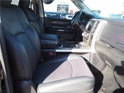 2014 Ram 1500 Crew Cab 4x4, Pickup #DT6153 - photo 13