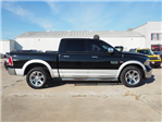 2014 Ram 1500 Crew Cab 4x4, Pickup #DT6153 - photo 10
