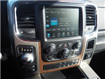 2014 Ram 1500 Crew Cab 4x4, Pickup #DT6153 - photo 16