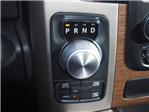 2014 Ram 1500 Crew Cab 4x4, Pickup #DT6153 - photo 19