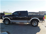 2014 Ram 1500 Crew Cab 4x4, Pickup #DT6153 - photo 3