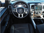 2014 Ram 1500 Crew Cab 4x4, Pickup #DT6153 - photo 5