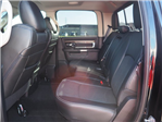 2014 Ram 1500 Crew Cab 4x4, Pickup #DT6153 - photo 6