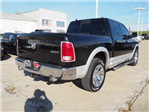 2014 Ram 1500 Crew Cab 4x4, Pickup #DT6153 - photo 9