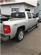 2011 Silverado 1500 Crew Cab 4x4, Pickup #DT6298 - photo 4