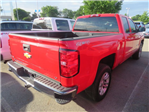 2016 Silverado 1500 Double Cab 4x4,  Pickup #DT6428 - photo 5