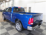 2017 Ram 1500 Crew Cab 4x4, Pickup #DT6441 - photo 1