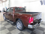 2015 Ram 1500 Crew Cab 4x4, Pickup #DT6459 - photo 1