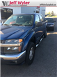 2006 Colorado Crew Cab 4x4, Pickup #DT6470A - photo 1