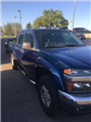 2006 Colorado Crew Cab 4x4, Pickup #DT6470A - photo 3