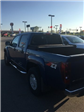 2006 Colorado Crew Cab 4x4, Pickup #DT6470A - photo 2