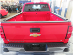 2018 Silverado 1500 Double Cab 4x4,  Pickup #DT6520 - photo 6