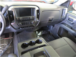 2018 Silverado 1500 Double Cab 4x4,  Pickup #DT6520 - photo 15