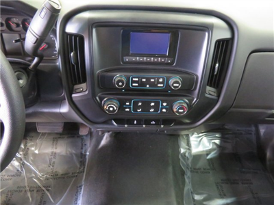2015 Silverado 1500 Regular Cab 4x2,  Pickup #DT6571 - photo 14