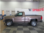 2015 Silverado 1500 Regular Cab 4x2,  Pickup #DT6571 - photo 8