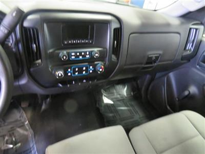 2015 Silverado 1500 Regular Cab 4x2,  Pickup #E70667B - photo 13