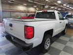 2015 Silverado 1500 Regular Cab 4x2,  Pickup #E70667B - photo 5