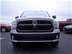 2017 Ram 1500 Crew Cab 4x4 Pickup #A29239 - photo 3