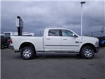 2018 Ram 2500 Crew Cab 4x4, Pickup #A29825 - photo 5