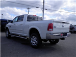 2018 Ram 2500 Crew Cab 4x4, Pickup #A29825 - photo 2