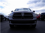 2018 Ram 1500 Crew Cab 4x4 Pickup #A29842 - photo 3