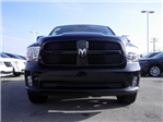2018 Ram 1500 Crew Cab 4x4 Pickup #A29850 - photo 3