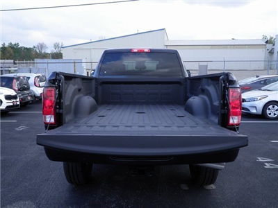 2018 Ram 2500 Crew Cab 4x4 Pickup #A29893 - photo 23