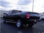 2018 Ram 2500 Crew Cab 4x4 Pickup #A29893 - photo 2