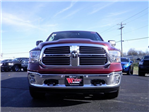 2018 Ram 1500 Crew Cab 4x4 Pickup #A29941 - photo 3