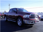 2018 Ram 1500 Crew Cab 4x4 Pickup #A29941 - photo 4