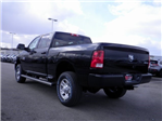 2018 Ram 3500 Crew Cab 4x4, Pickup #A30085 - photo 2