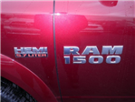 2018 Ram 1500 Crew Cab 4x4, Pickup #A30179 - photo 10