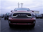 2018 Ram 1500 Crew Cab 4x4, Pickup #A30179 - photo 3