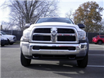 2018 Ram 4500 Crew Cab DRW 4x4 Dump Body #A910196 - photo 3