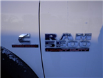2018 Ram 5500 Regular Cab DRW 4x4, Cab Chassis #A910224 - photo 10