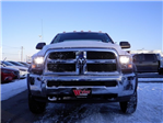 2018 Ram 5500 Regular Cab DRW 4x4, Cab Chassis #A910224 - photo 3