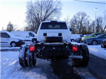 2018 Ram 5500 Regular Cab DRW 4x4, Cab Chassis #A910224 - photo 7