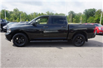 2017 Ram 1500 Crew Cab 4x4, Pickup #AT0870 - photo 3
