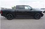 2017 Ram 1500 Crew Cab 4x4, Pickup #AT0870 - photo 5