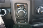 2017 Ram 1500 Crew Cab 4x4, Pickup #AT0870 - photo 12