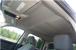 2017 Ram 1500 Crew Cab 4x4, Pickup #AT0870 - photo 17