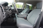 2017 Ram 1500 Crew Cab 4x4, Pickup #AT0870 - photo 18