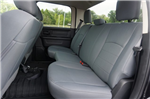 2017 Ram 1500 Crew Cab 4x4, Pickup #AT0870 - photo 19