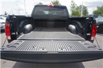 2017 Ram 1500 Crew Cab 4x4, Pickup #AT0870 - photo 8